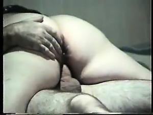 Cheating WHORE Caught on Hidden Cam