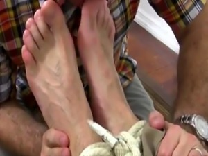 Teen boy big booty sex movietures and gay young men lover kiss xxx Cha