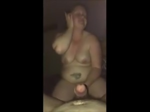 wife blow job