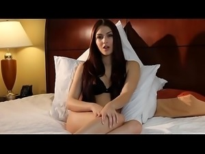 mind control joi-watch part2 on sex4me.date