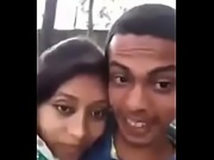Bangladesi girl fucked by her bf after Valentine day