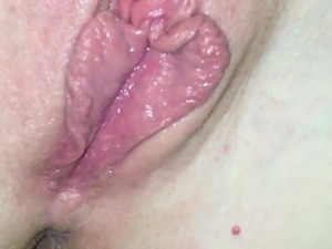 French big pussy lips grosse chatte grosses levres