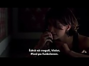 Bound (1996) Full Movie Crime Romance Thriller