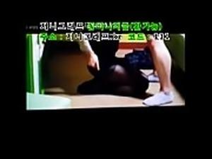[한국국산노모] 예전 한참 유행했던 유출본 액기스~