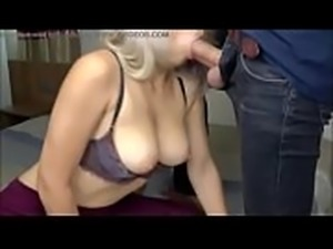 FULL VIDEO!! Young beauty in glasses fucked! - SolaZola