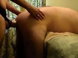 Strapon bdsm fetish femdom bitches fuck victims ass