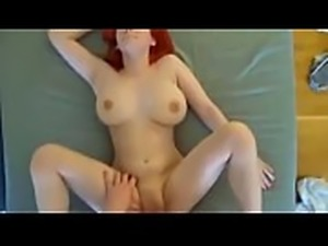 Fucking My Swiss Step Sister