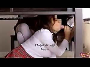 Horny college girls full movie
