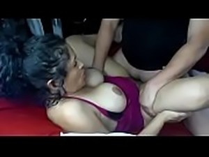 Pune BBW cute aunty missionary sex and blowjob indian Porn