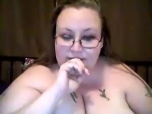 Big butt bbw and big titty bbw orgy