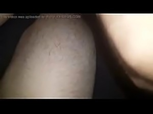 Anal fuck my passed out sister in laws drink pussy