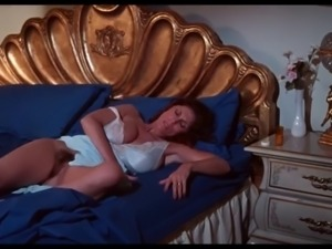 Kay parker her best three scenes ever!