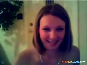Webcam Pizza Flash