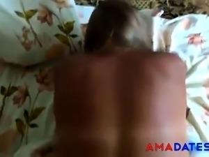 Homemade Mature Amateur Voyeur Sex Hidden Spy mom MILF
