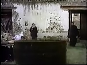 Deseos (al filo del agua) 1977 [full movie]