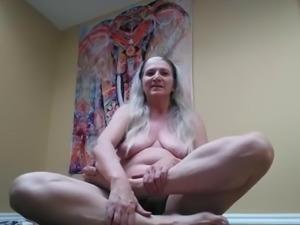 Senior yoga 4