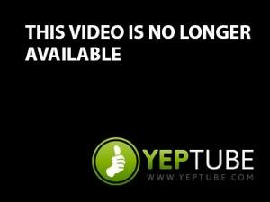 web cams porn free Webcam