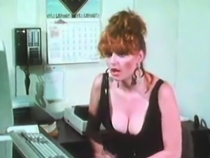Kinky vintage milfs satisfy their desire for lesbian bondage