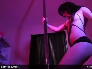 Ashley lynn caputo &amp lisa marie kart all nude &amp explicit sex