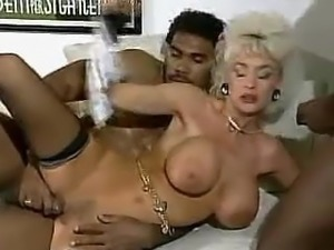 Pornstar 01