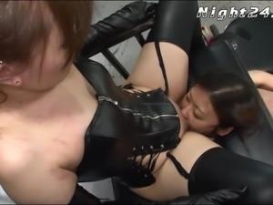 japanese bdsm