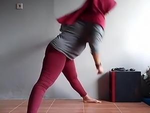 Malay hamil