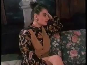 Lussuria di donna 1995 angelica bella