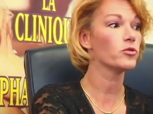 Compilation Best Sex Scenes With Celebrity Brigitte Lahaie