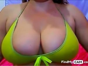 Sexy busty Cam Teens