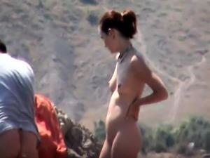 Voyeur public girls peeing 4