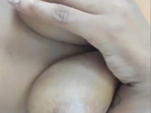 Breastmilk iv