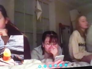 Sph Webcam 7