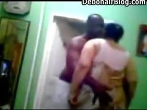 Sudanese Sex Tube